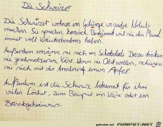 Die-Schweizer.png auf www.funpot.net