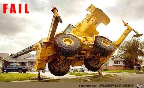 Baustellen-Fails-12