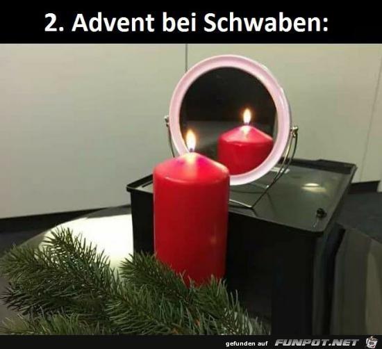 Funpot Advent