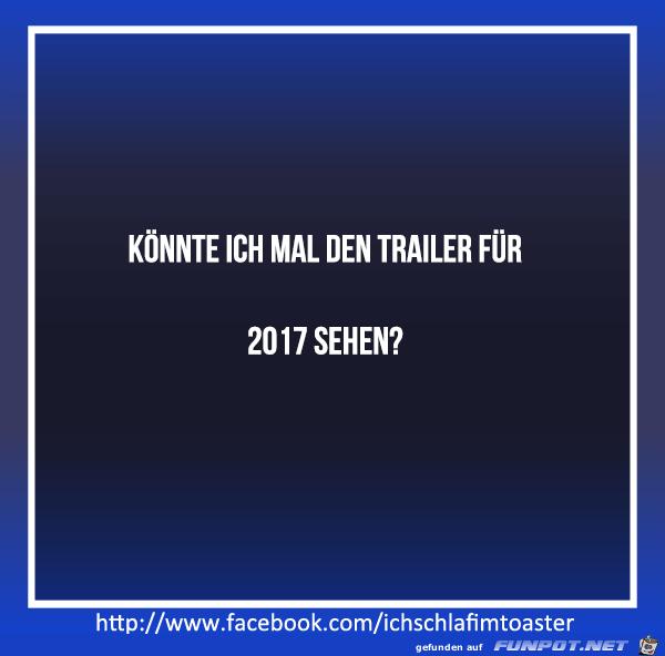 Trailer2017