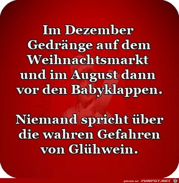 Die-Gefahr-von-Gluehwein.jpg auf www.funpot.net