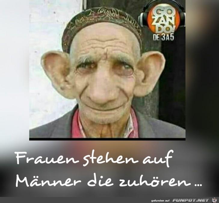 https://cdnext.funpot.net/bild/funpot0000093370/8b/Grosse_Ohren.jpg