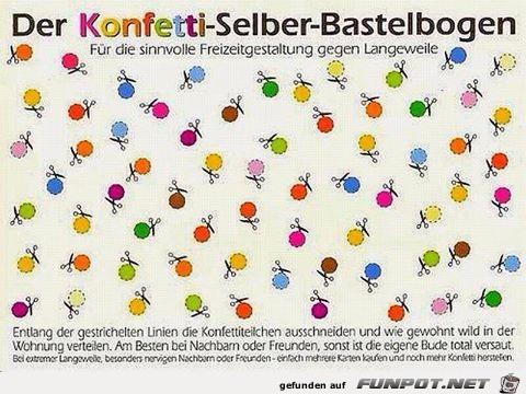 Bastelbogen-für-Fasching.jpg auf www.funpot.net