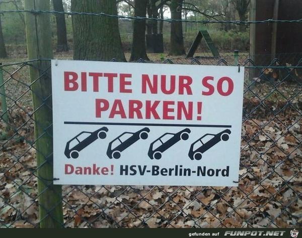 Schilderwahnsinn-in-Deutschland-3