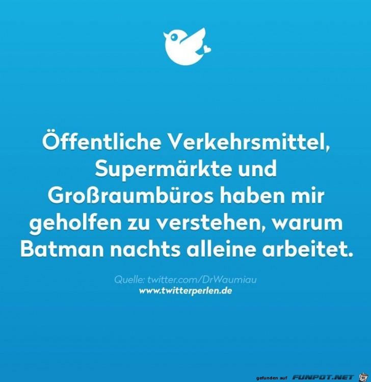 Darum-arbeitet-Batman-nachts.jpg auf www.funpot.net