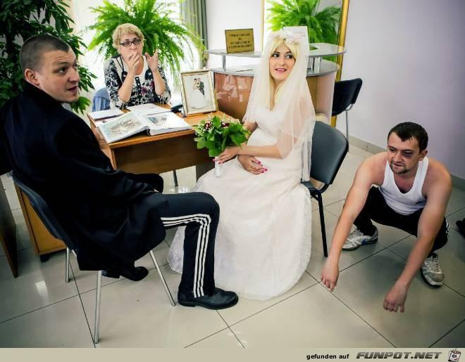 Hocken-2-Hochzeit