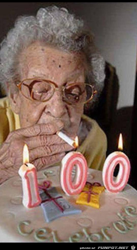 Geburtstag100