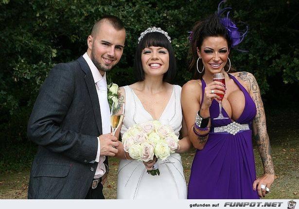 peinliche Hochzeitsfotos1