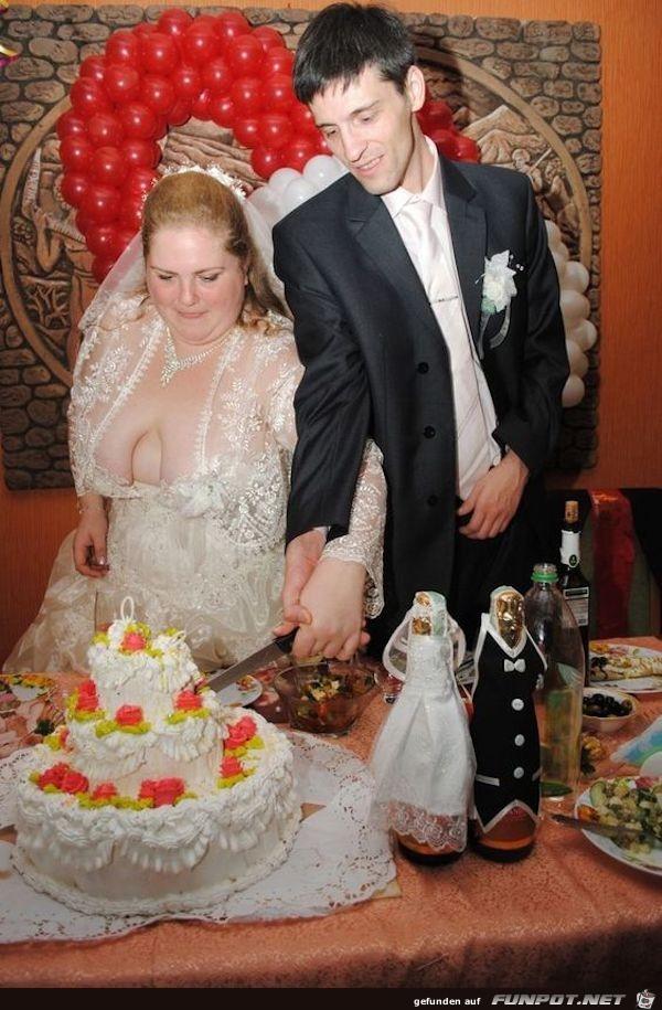 peinliche Hochzeitsfotos3