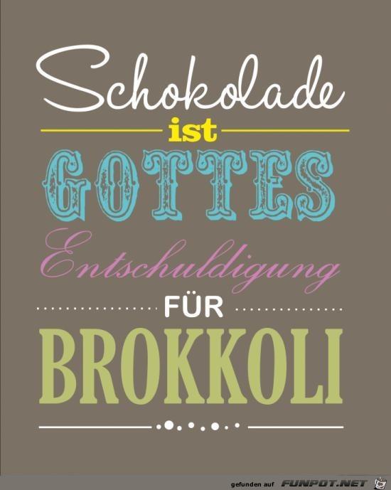 Schoki