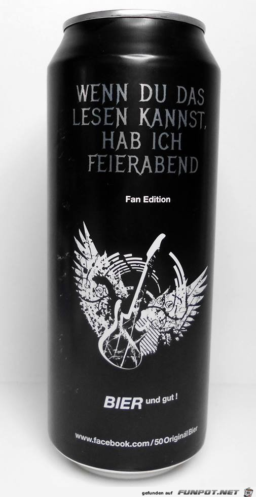Sticker Feierabendbier Redbubble