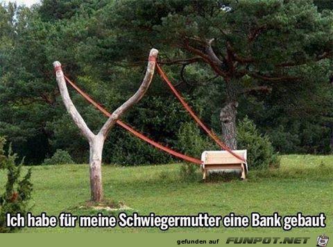 Super Bank