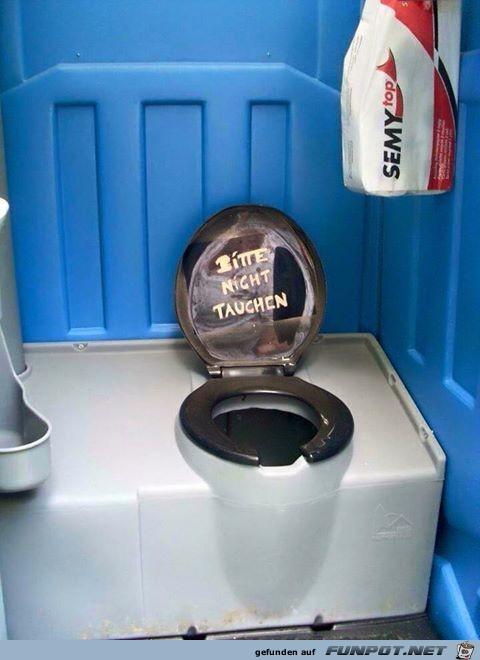 Wer-würde-hier-tauchen?.jpg auf www.funpot.net