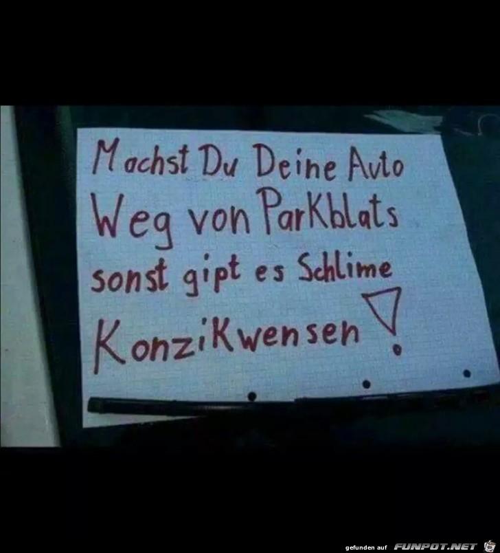 Super Deutsch