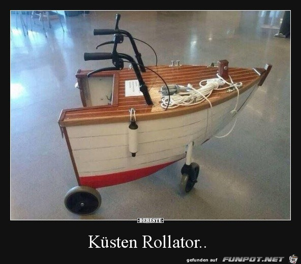 Super-Rollator.jpg auf www.funpot.net