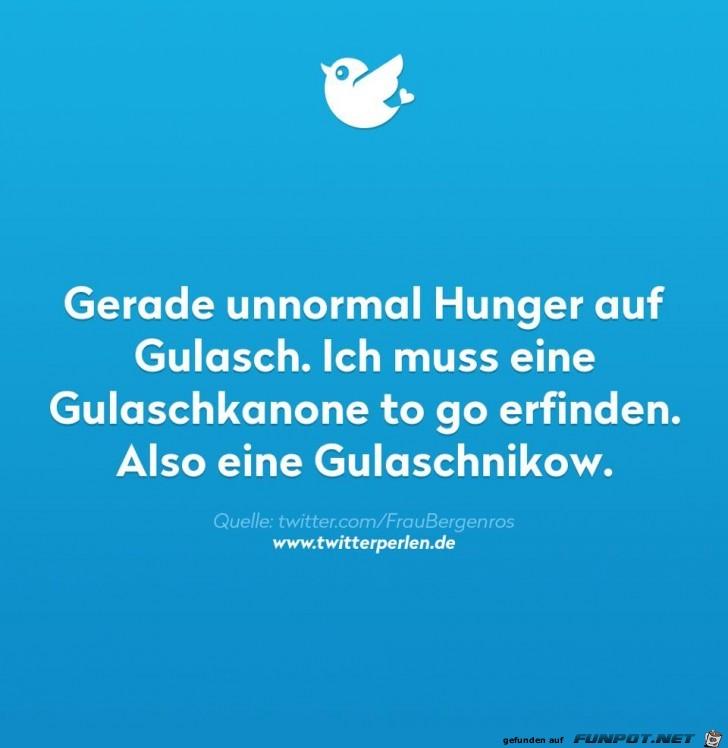 Gulasch