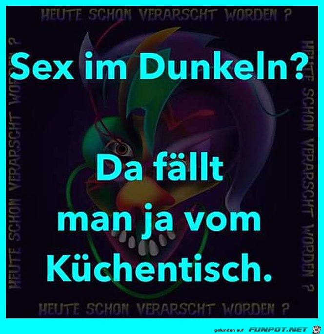 sex thumbnails in der kuche
