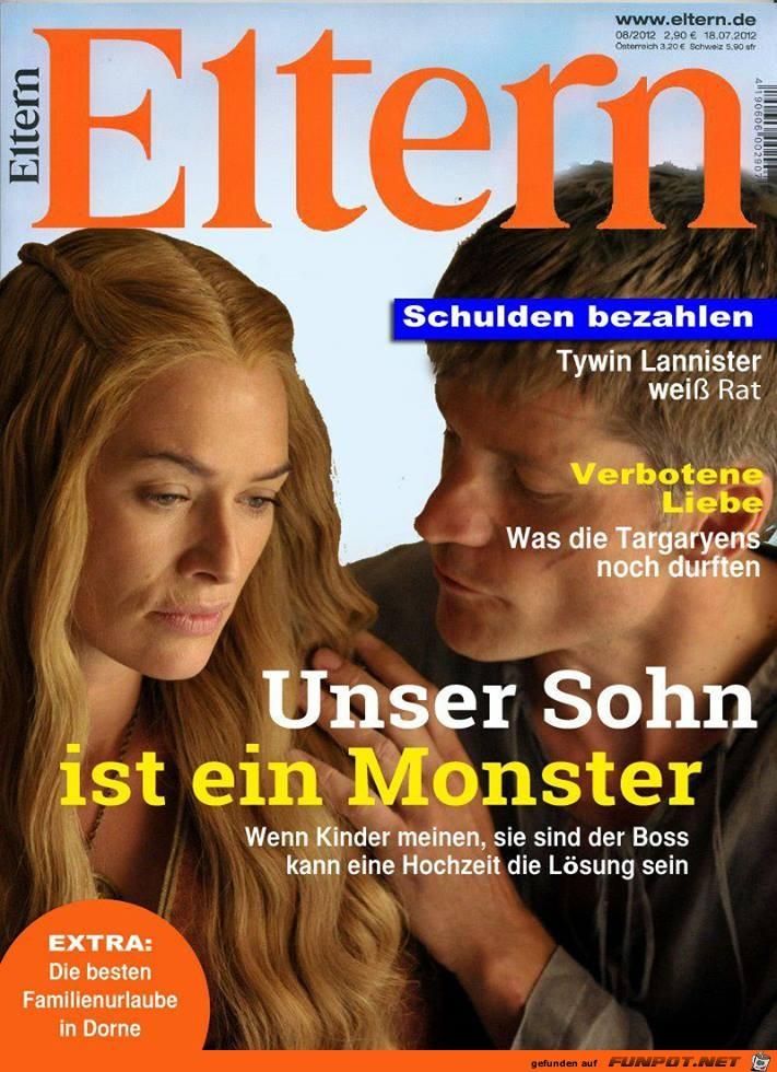 GoT Zeitschrift1