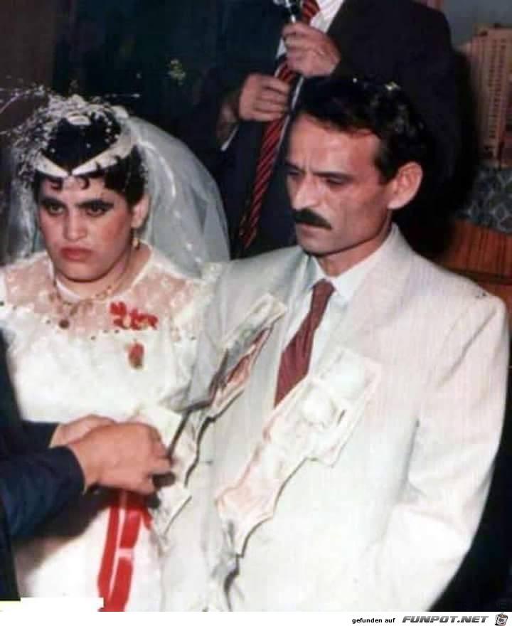 peinliche Hochzeitsfotos25