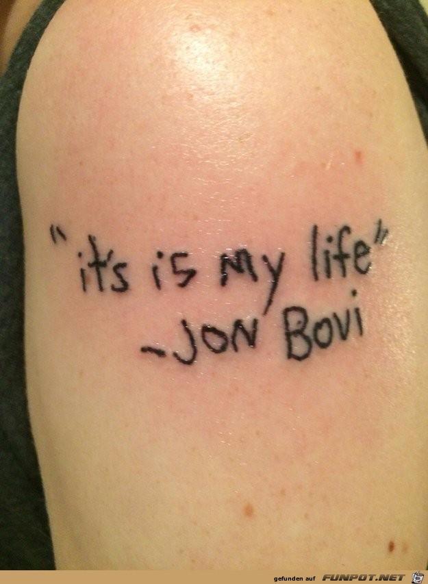 Tattoo-Fails9