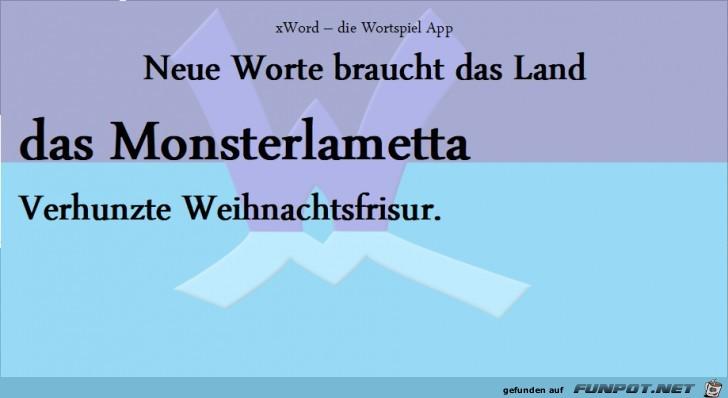 Neue-Worte-Monsterlametta