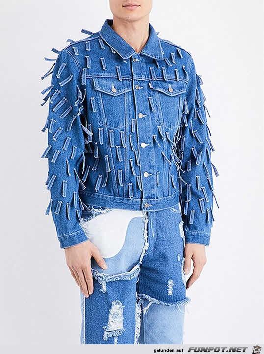 Textilverbrechen34