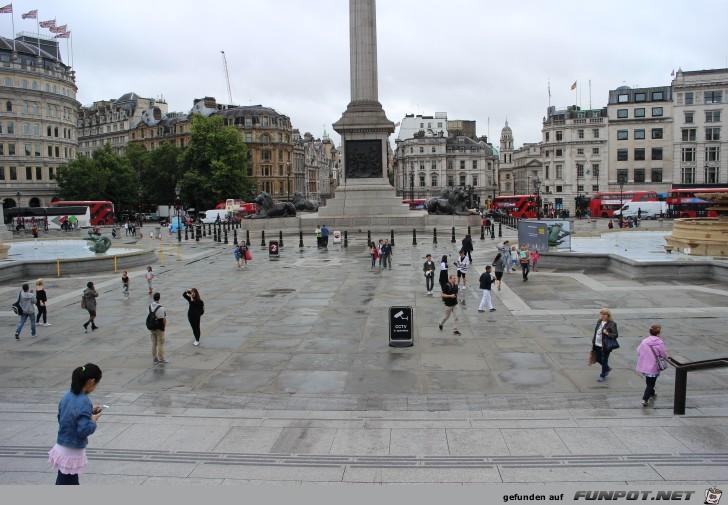 17-05 Trafalgar Square