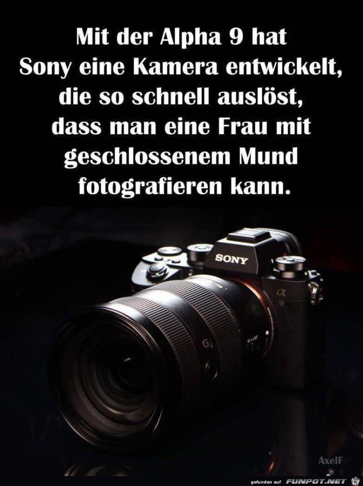Super Kamera