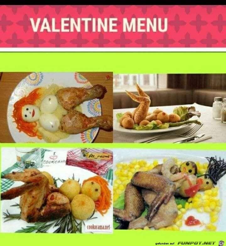 Valentinstag-Menue.jpg auf www.funpot.net