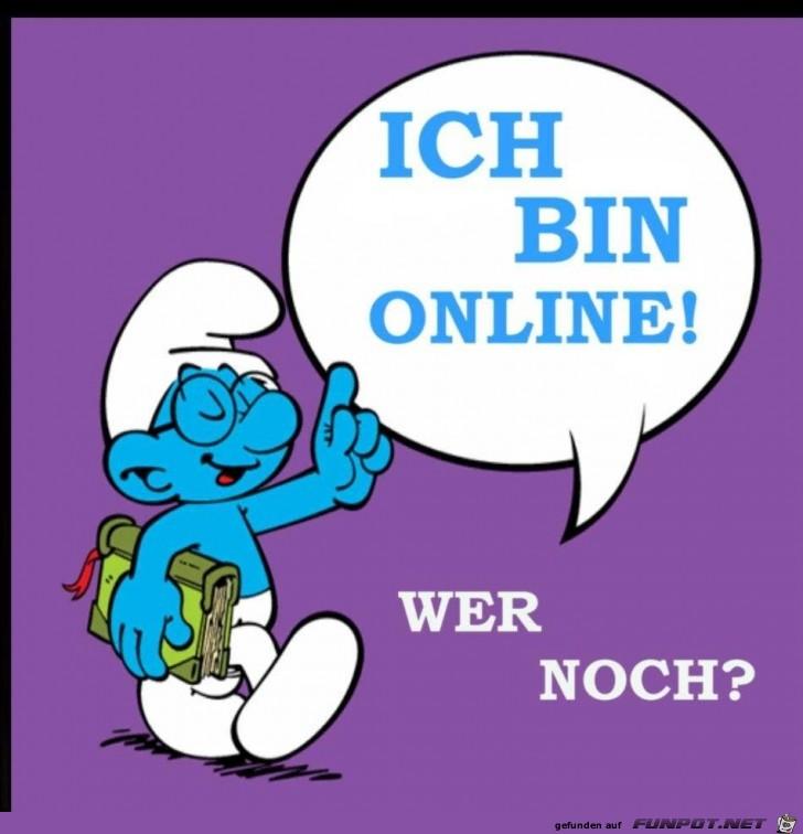 Bin Online