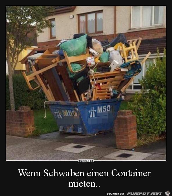 Wenn-Schwaben-einen-Container-mieten....jpg auf www.funpot.net