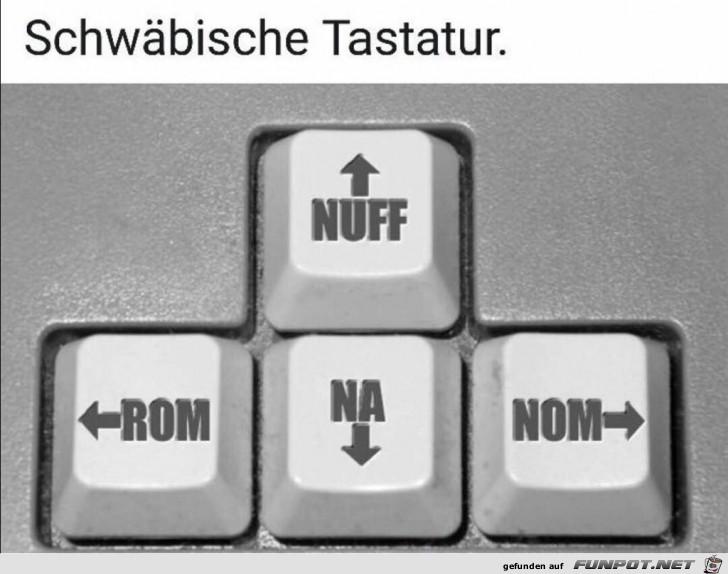 Super-Tastatur.jpg auf www.funpot.net