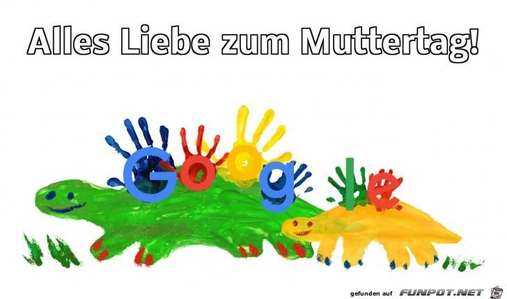 Muttertag-2018-Google-Doodle