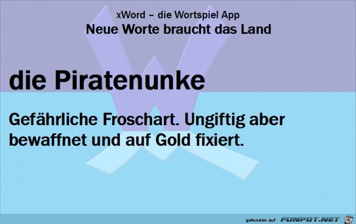 Neue-Worte-Piratenunke