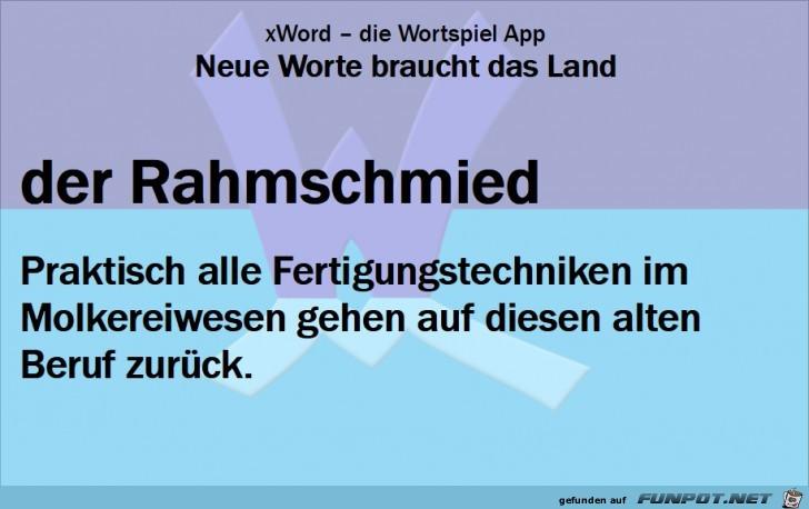 Neue-Worte-Rahmschmied