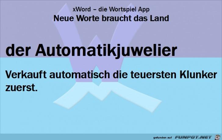 Neue-Worte-Automatikjuwelier