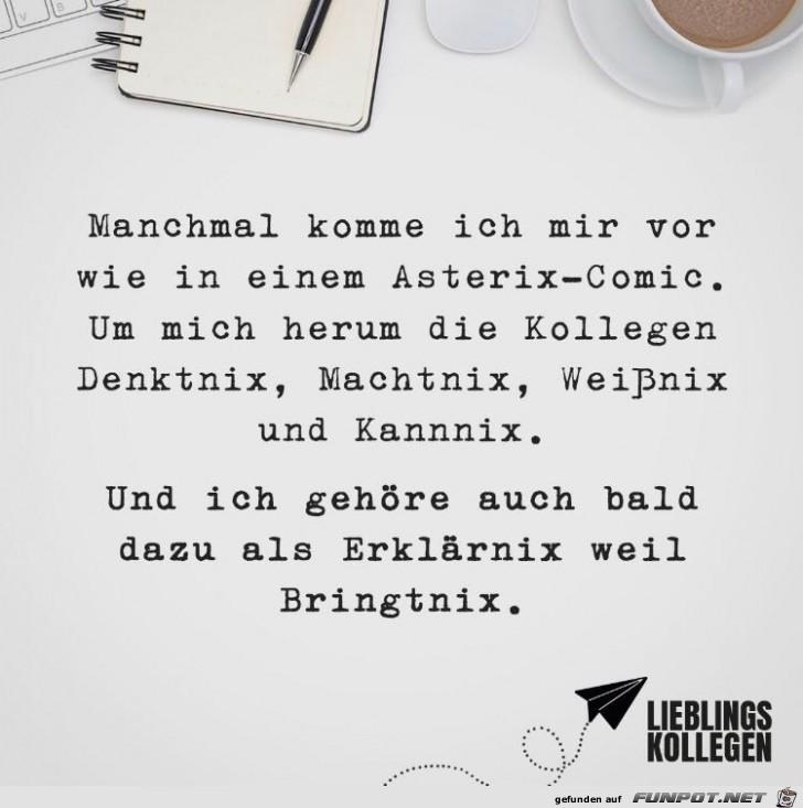 Bringtnix