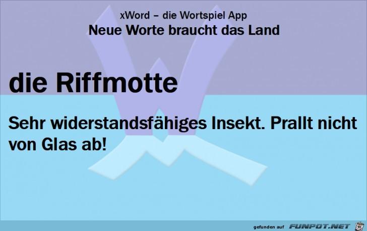 Neue-Worte-Riffmotte