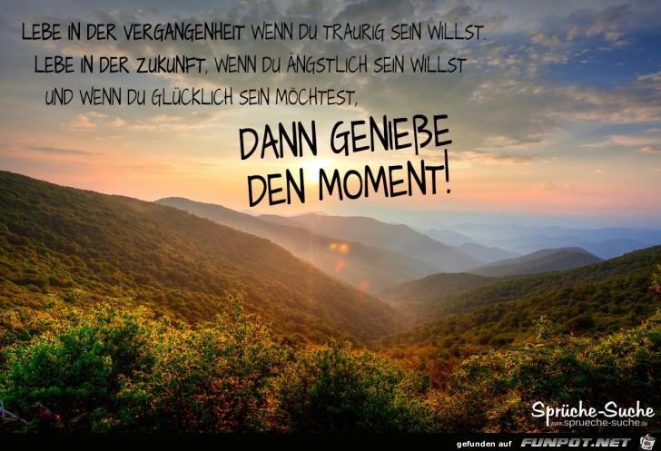 geniesse-den-moment....