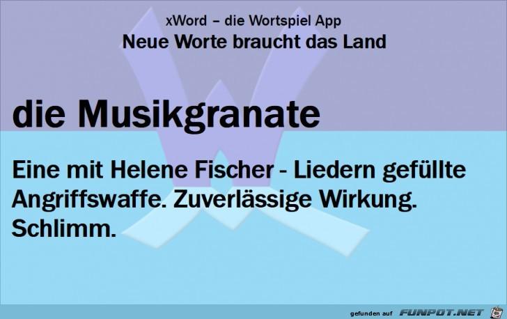 Neue-Worte-Musikgranate