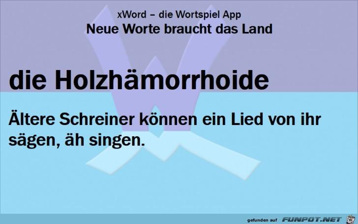 Neue-Worte-Holzhaemorrhoide