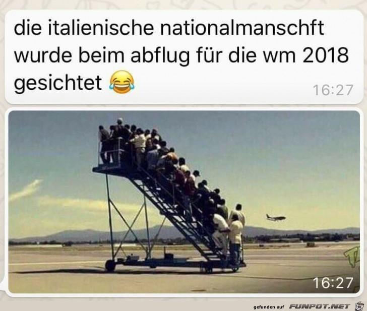 Abflug-der-Ital.Nationalmanschaft-zur-WM-2018.jpg auf www.funpot.net