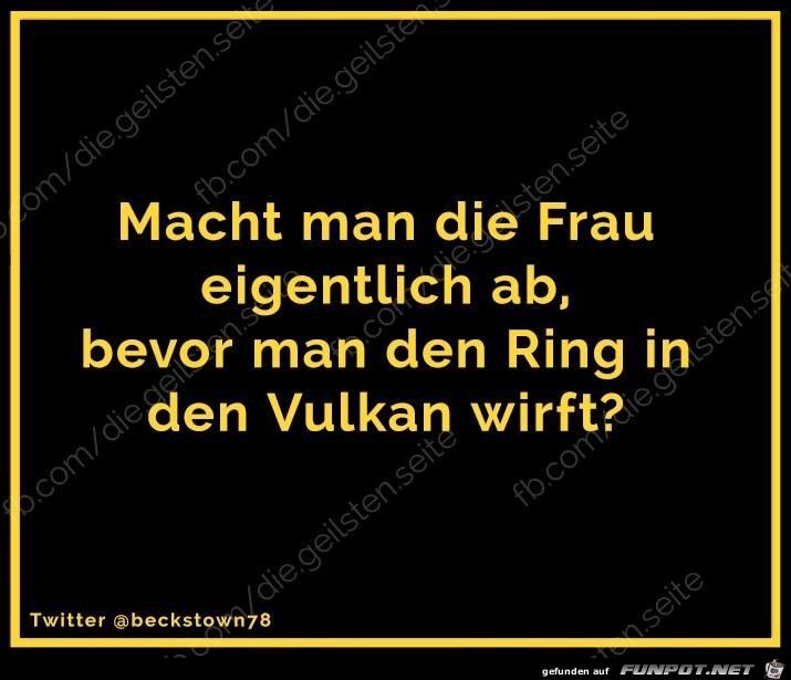 diegeilsten Ring