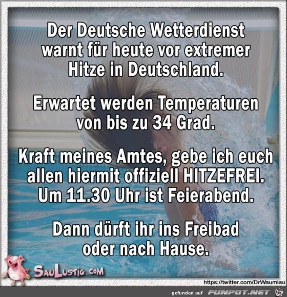 Hohe-Temperaturen-heute