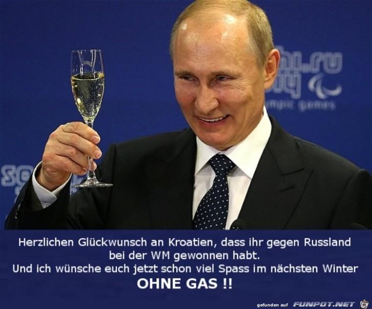 Glückwunsch-von-Putin.jpg auf www.funpot.net