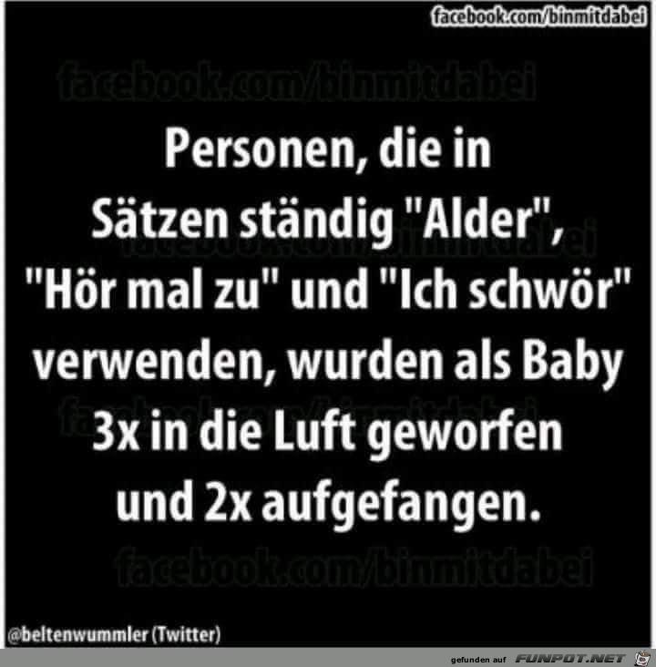 Ey Alder