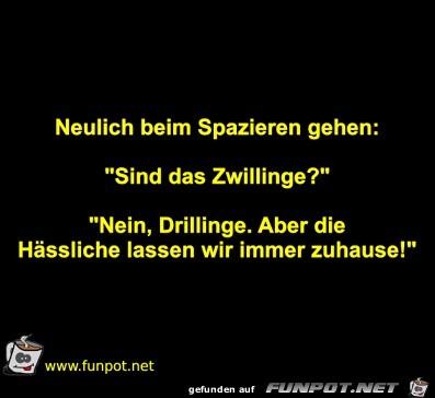 Die-Hässliche.jpg auf www.funpot.net