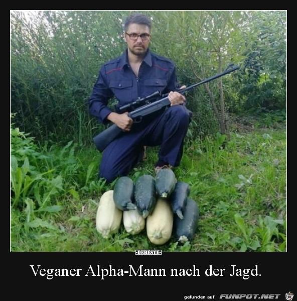 Alpha-Veganer