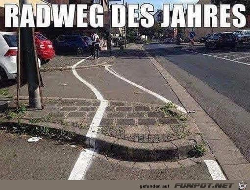 Wer-hat-das-verbrochen.png auf www.funpot.net