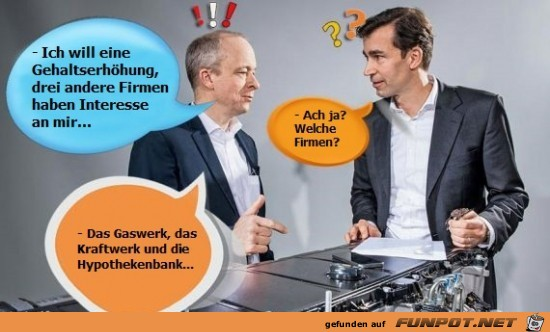 Gutes-Verhandlung.jpg auf www.funpot.net